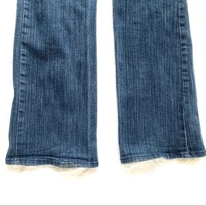 Oh Baby by Motherhood Jeans - Oh Baby By Motherhood Medium Jeans